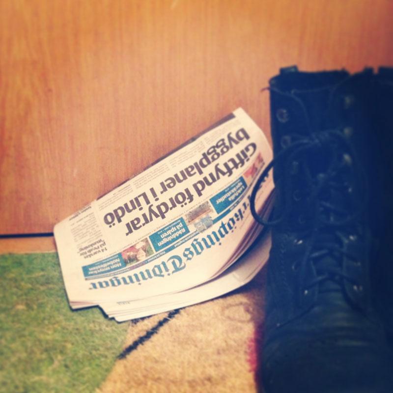 11-dailynews