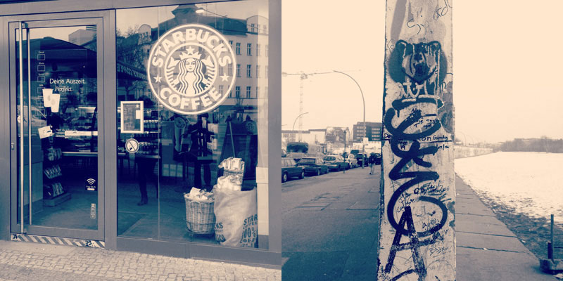 berlin-collage2