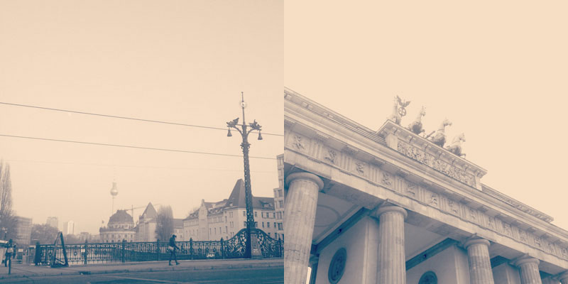 berlin-collage3