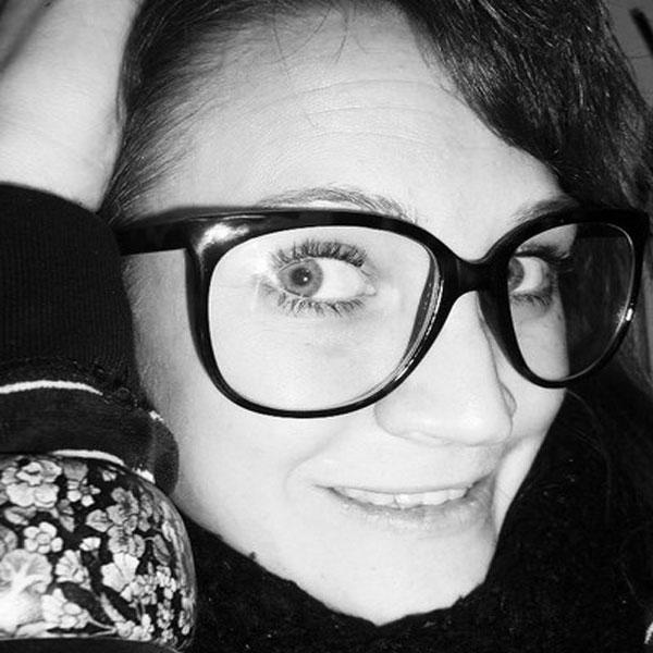 lina-glasses