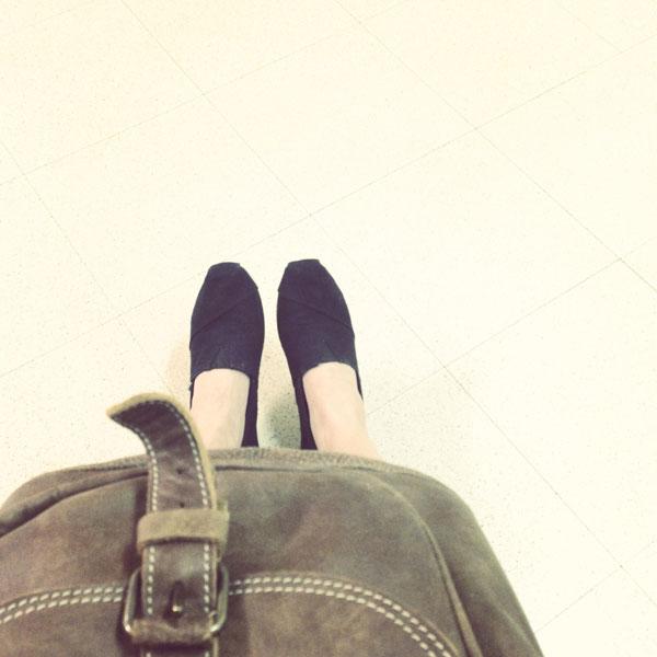school12