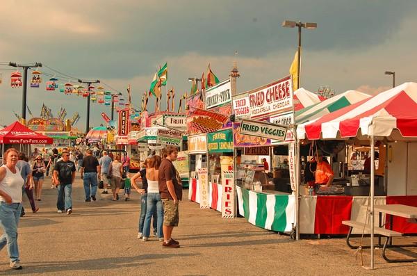 state-fair-1_53285130