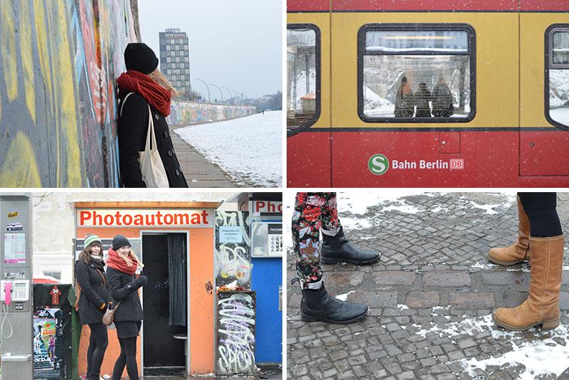 feb-berlin