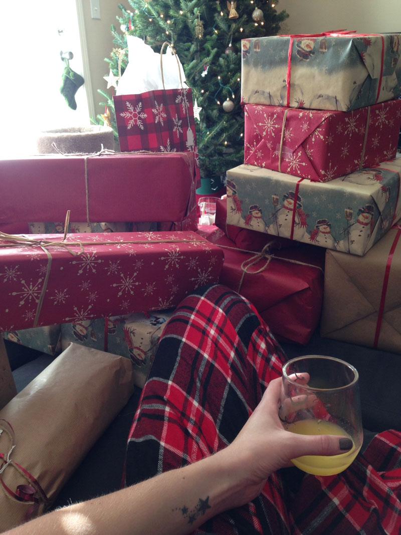 lina_gifts