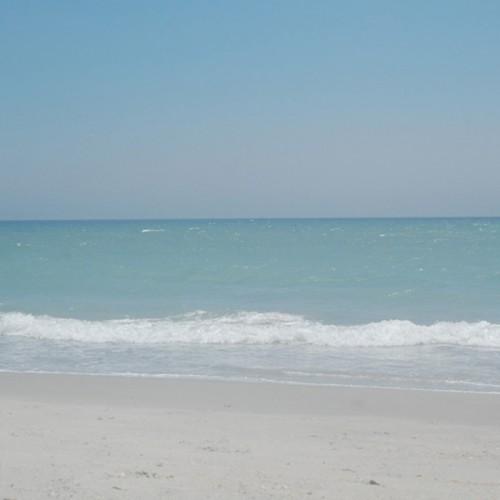beach-500x500