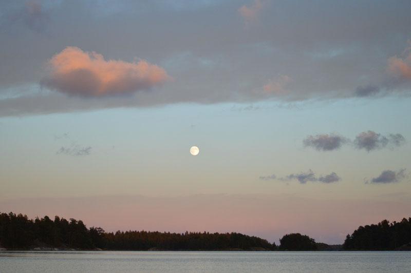 evening9