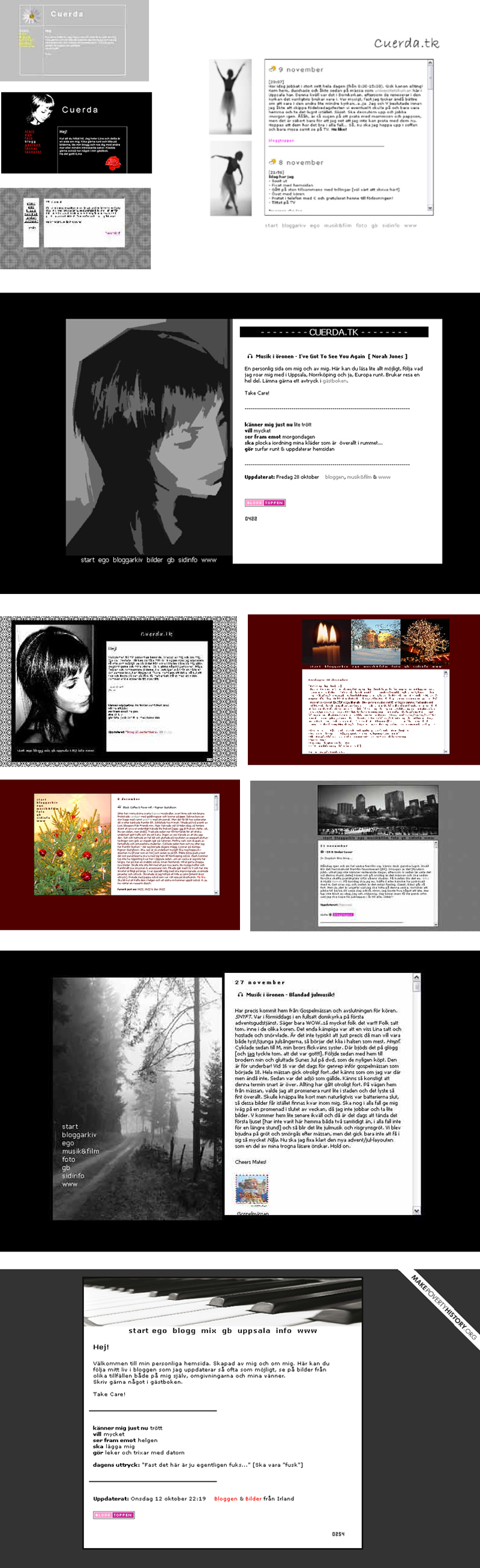 blogdesign04-05