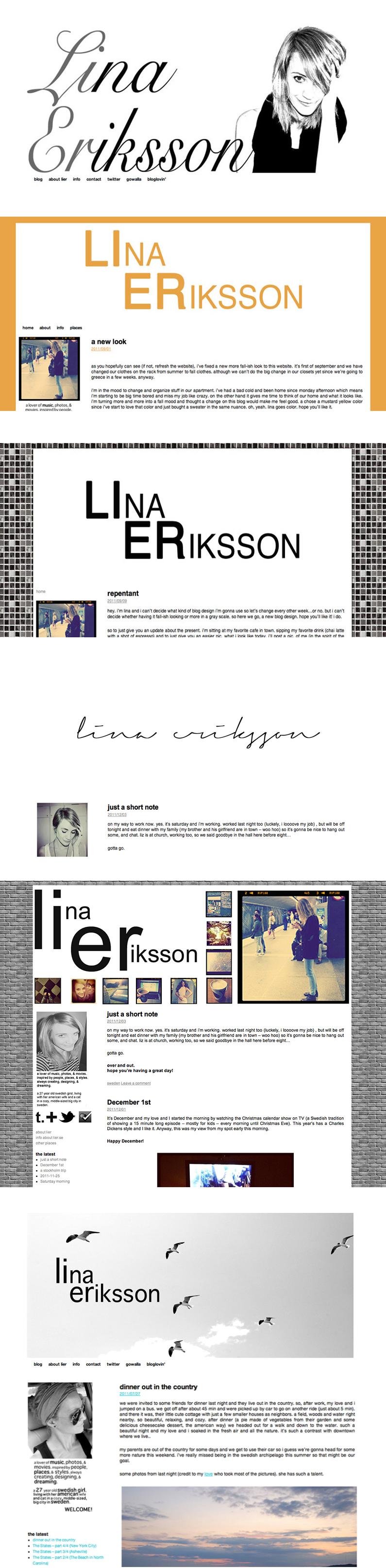 blogdesign10-12