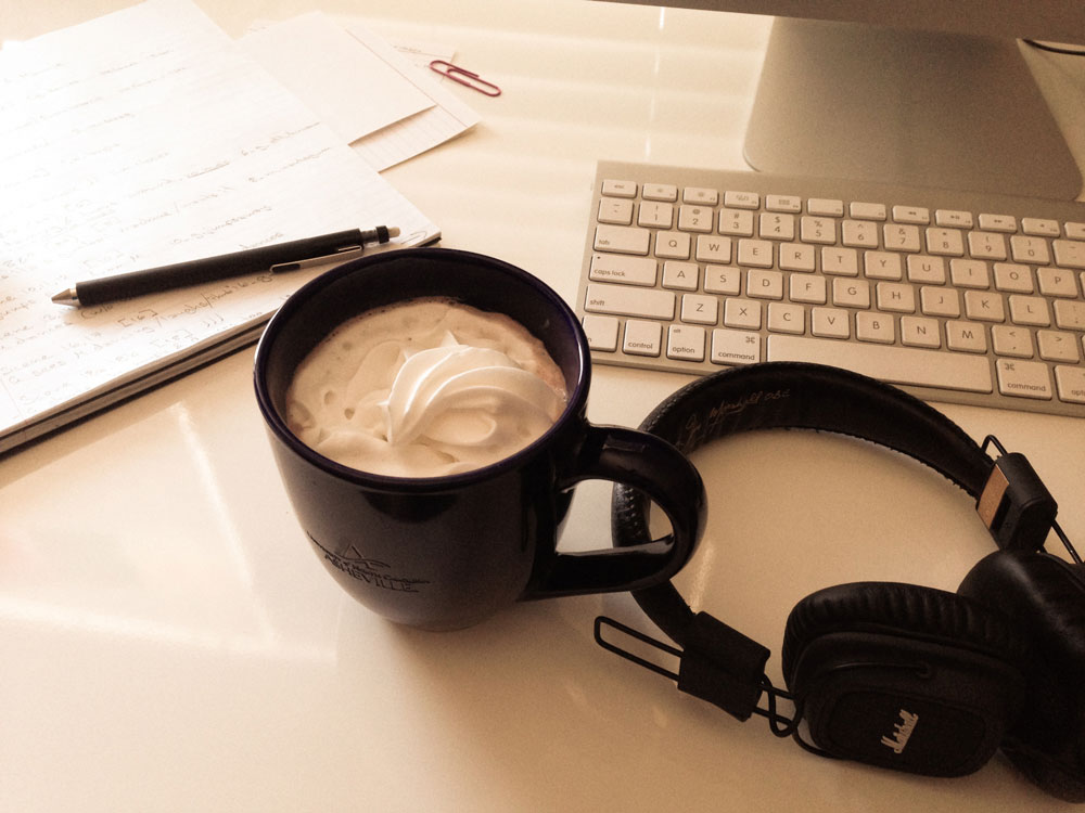 school_work