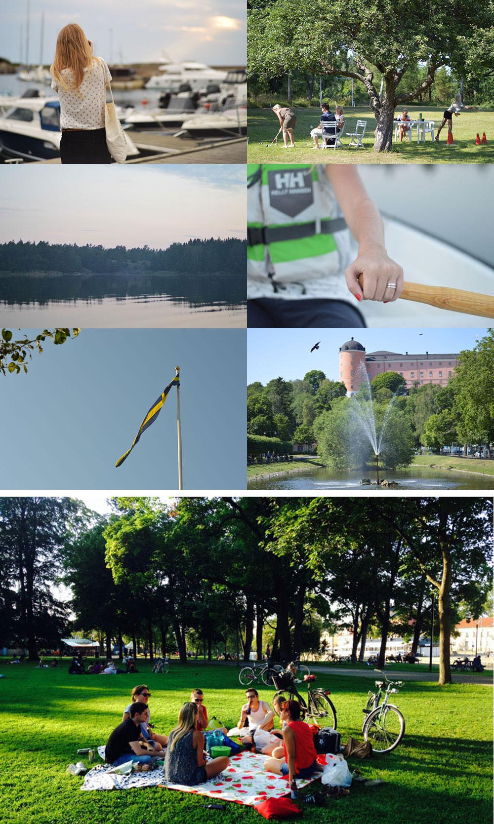 sweden_summer