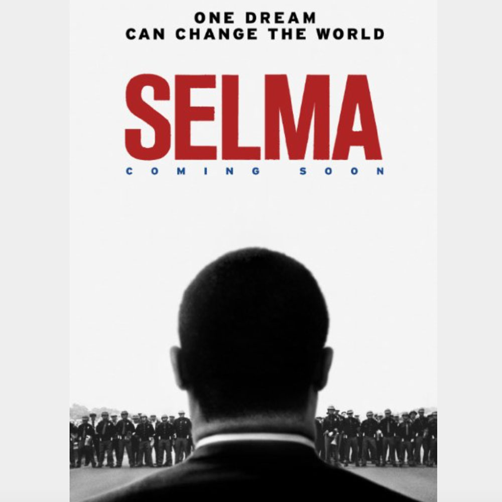 selma_movie