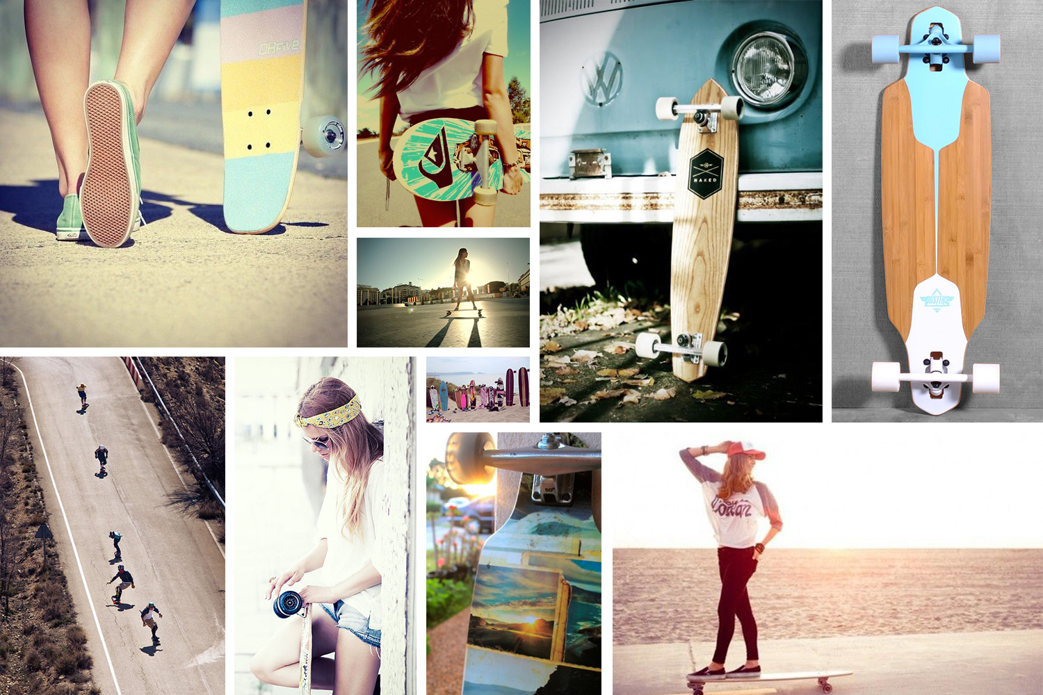 longboard_collage1