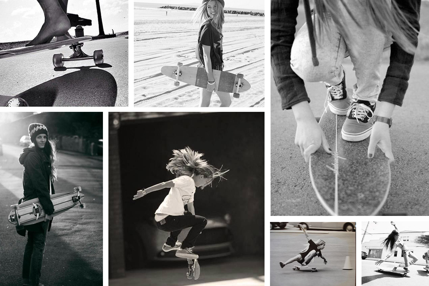 longboard_collage2